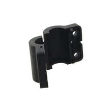 Picture of AD-RING-CLAMP