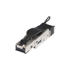 Sommer Cable RJ45C6XL - Разъемы RJ45 для экранированной витой пары CAT6a