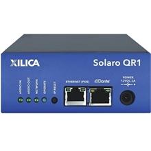 Изображение SOLARO QR1