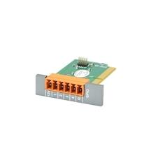 Xilica XC-SGP - Карта расширения для DSP-аудиопроцессора, 4 логических входа/выхода