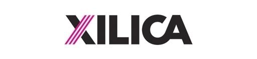 Xilica HEARCLEAR AEC - Программный продукт активации модуля AEC