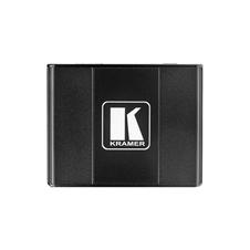 Kramer KDS-USB2 - Комплект устройств для передачи USB 2.0 по Ethernet