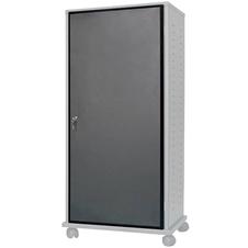 Proel MTCOVER30 - Металлическая дверь для стойки STUDIORK30