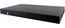 Cypress CDPS-14TW - Бесподрывный контроллер видеостены до 15х15 с интерфейсом HDMI 1080p60