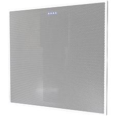 ClearOne BMA 360 - Потолочный микрофонный массив 600x600 мм белого цвета