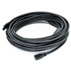 Kramer CA-USB3/AAE - Активный кабель USB-A 3.0 (вилка-розетка)
