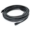 Kramer CA-USB3/AAE-35 - Активный кабель USB-A 3.0 (вилка-розетка)