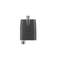 Sennheiser AB 9000 A1-A8 - Управляемый антенный усилитель