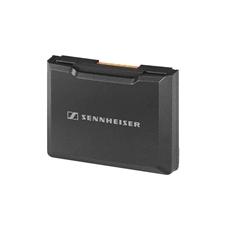 Sennheiser B 61 - Батарейный отсек для поясных передатчиков SK 9000