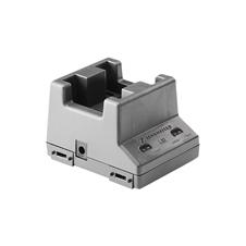 Sennheiser L 50 - Зарядное устройство для двух BA 50, BA 250 или BA 5000