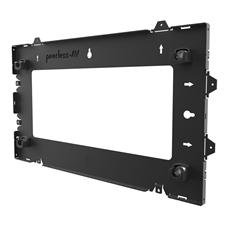 Peerless-AV DS-LEDM-A27 - Модульная система монтажа для панелей Absen Acclaim Plus и Acclaim Pro серии Direct View