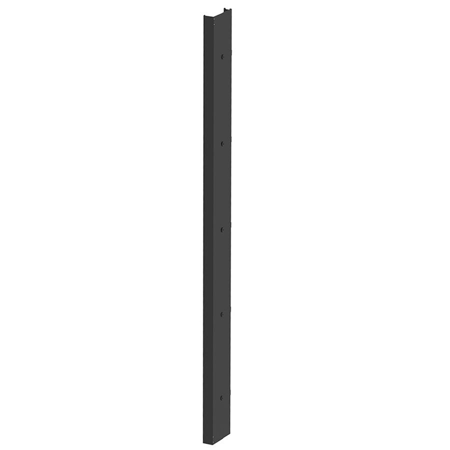 Peerless-AV DS-LEDTK-8S - Сплошной линейный элемент для заделки боковых поверхностей бесшовных светодиодных стен системы dvLED