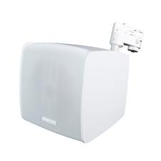 Ecler CUBE - Приемник системы Ecler WiSpeak, беспроводная подвесная АС 5''