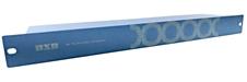BXB MT-2 - Вещательный информационный плеер, выход HDMI