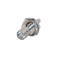 Sommer Cable BNC0.6/2.8FEM - Разъем BNC, панельный, под обжим