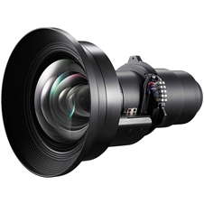 Optoma BX-CTA25 - Объектив 0,85-1,02:1 для проекторов ZK750 / ZK1050