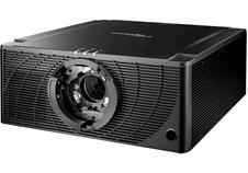 Optoma ZK1050 - Лазерный проектор без объектива со встроенным процессором обработки изображения, 10000 лм, IP6X
