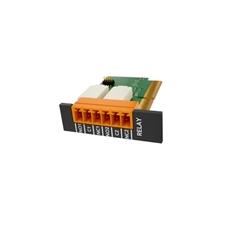 Xilica XC-S2R - Карта расширения для DSP-аудиопроцессоров, 2 релейных выхода