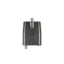 Sennheiser AB 3700 - Антенный бустер для приемников EM 3731/3732, EM 2000/2050 и EM 6000