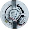 Ecler eIC51FM - Широкополосная встраиваемая акустическая система 4,5'', 6 Вт – 8 Ом / 100 В