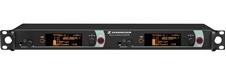 Sennheiser SR 2050 IEM GW-X - Сдвоенный рэковый передатчик персонального мониторинга, 558–626 МГц