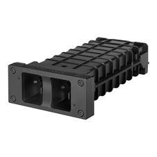 Sennheiser LM 6060 - Зарядный модуль на два аккумулятора BA 60