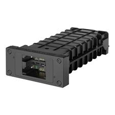 Sennheiser LM 6062 - Зарядный модуль на два аккумулятора BA 62