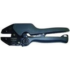 Percon 5083-PPN - Инструмент для обжима разъемом без сменных губок