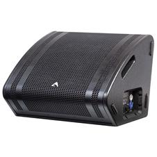Axiom CXL12A - Активная акустическая система 12'' черного цвета