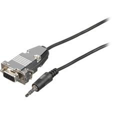 Magenta 440R3013-06 - Кабель-переходник для сигналов последовательного интерфейса