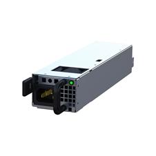 tvONE CM2-4RPS-700 - Блок питания 700 Вт с поддержкой избыточного режима работы для системы CORIOmaster2
