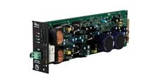 Atlas IED FM250-70 - Усилительный модуль 250 Вт / 70 В для усилителя мощности F6-MF