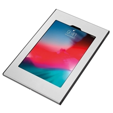 Vogels PTS 1245 - Антивандальный кожух для планшета iPad Air 10,9″ (2020) без доступа к центральной кнопке HOME