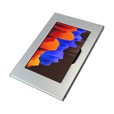 Vogels PTS 1242 - Антивандальный кожух для планшета Samsung Galaxy Tab S7 (2020) без доступа к центральной кнопке HOME