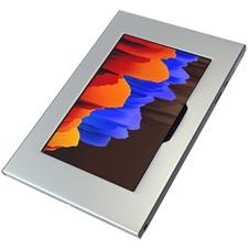 Vogels PTS 1243 - Антивандальный кожух для планшета Samsung Galaxy Tab S7+ (2020) без доступа к центральной кнопке HOME