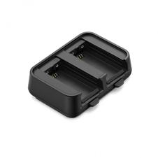 Sennheiser L 70 USB - Зарядное устройство для двух аккумуляторов BA70