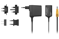 Sennheiser NT 12-5CW+ - Блок питания для зарядного устройства L70 USB