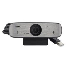 VHD J1703C - Фиксированная камера с автофокусом и микрофоном, 1080p30