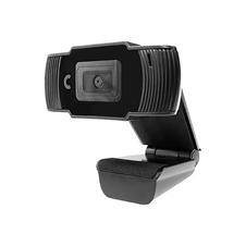 ClearOne UNITE 10 - Фиксированная камера, 1080p/30