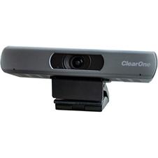 ClearOne UNITE 50 4K AF - Фиксированная ePTZ-камера с автофокусом, 4K/30